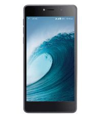 Lyf Ls-5002 16gb Black