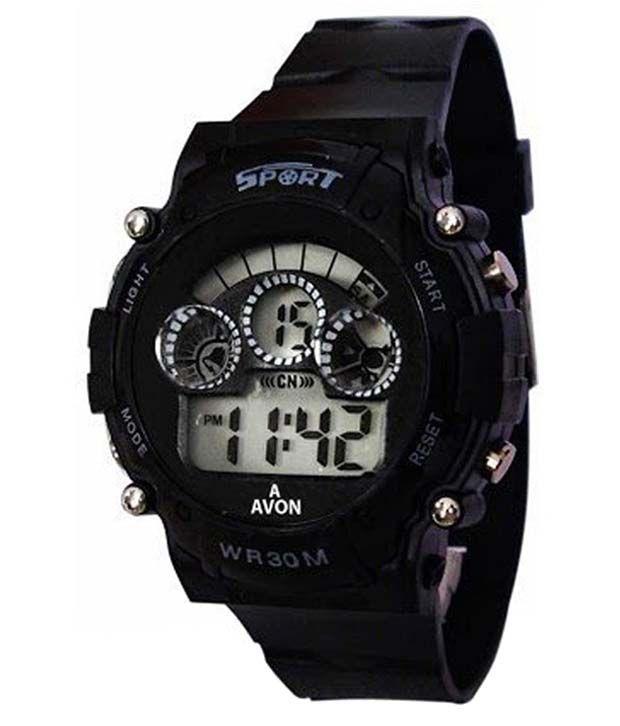 Lecozt Black Watch