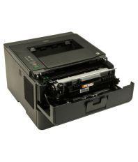 Brother HL-5440D Laser Printers Printer