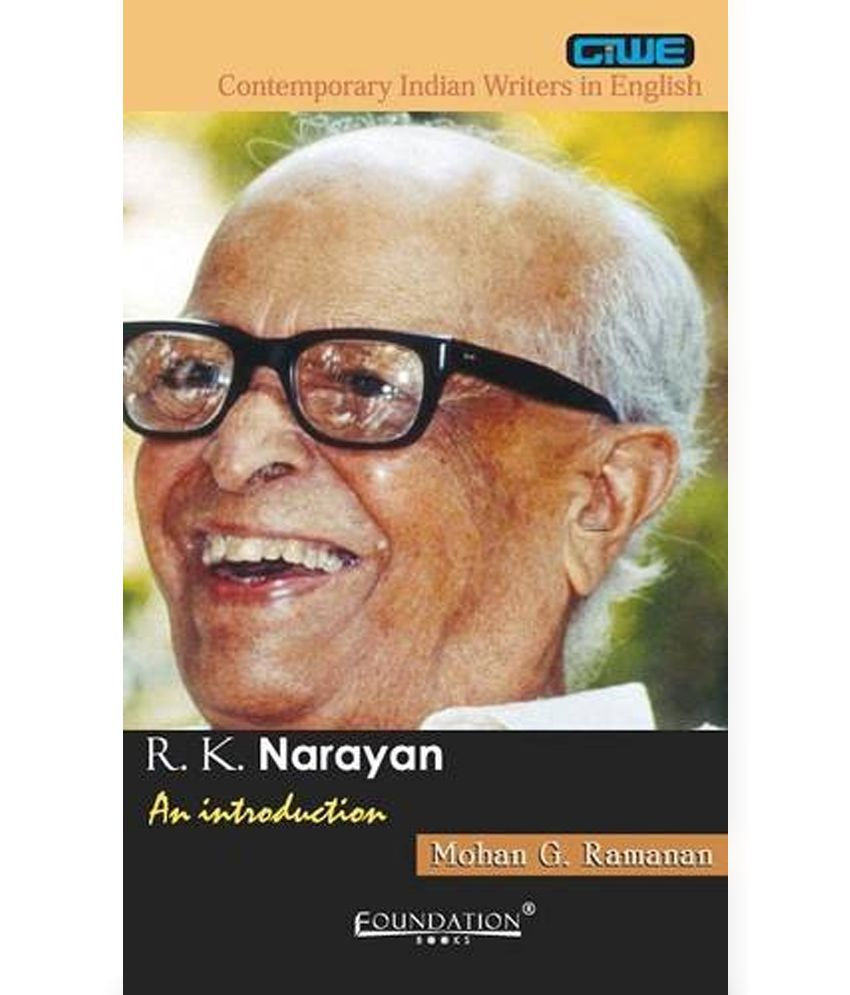 r k narayan essays 100% free papers on chronologica essays sample topics,  the themes of rk narayan's novels words: 1902 pages:  certain themes recur in the novels of narayan.