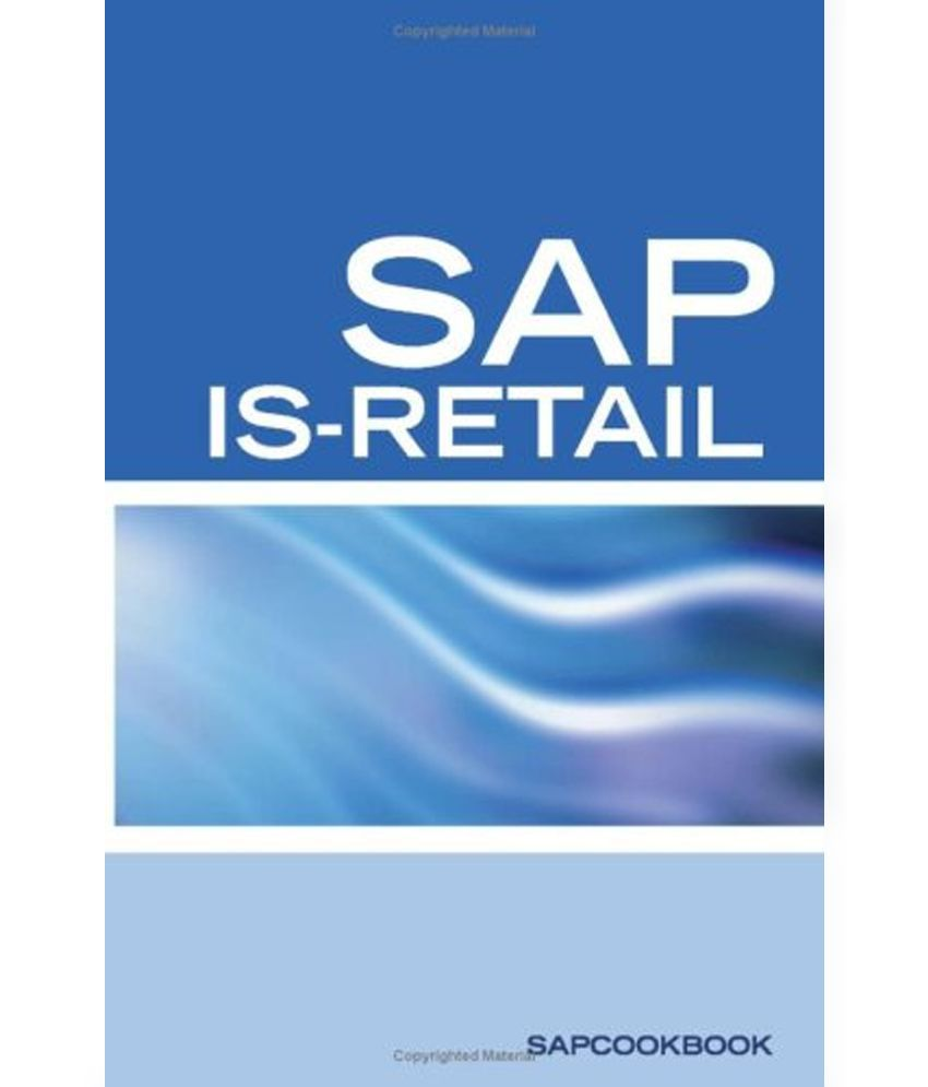 retail interview questions sample interview questions and answers  sap isretail interview questions buy sap isretail interview