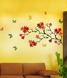 Wall Stickers Buy Wall Stickers And Wall Decals Online UpTo - Wall sticker images