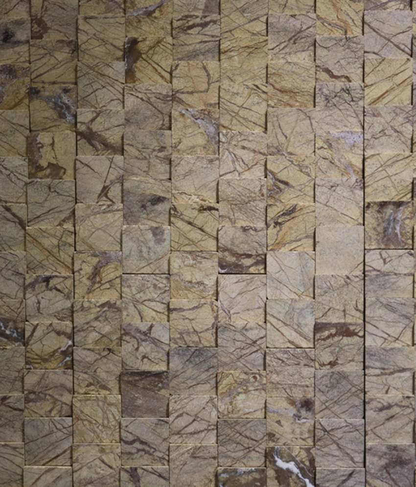 Pride Stone Impex Mosaic Stone Tiles: Buy Pride Stone Impex