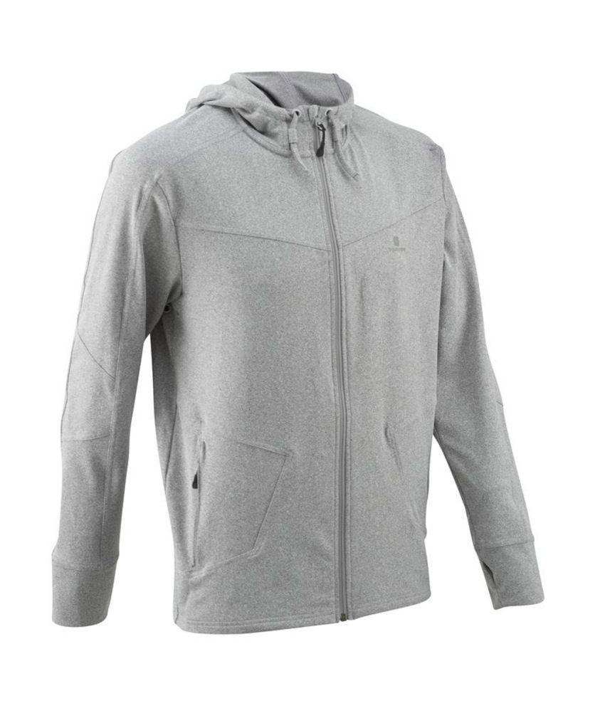 Domyos Gym/Yoga Actizen Jacket