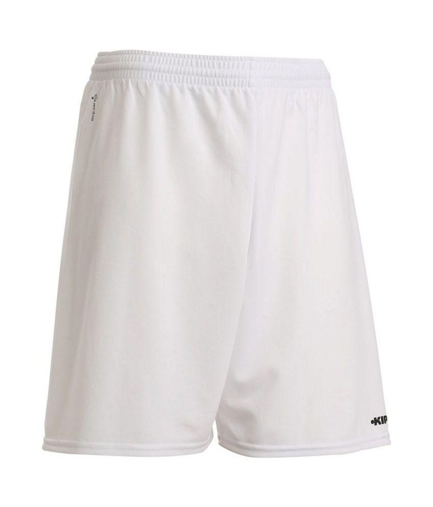 Kipsta F300 Adult Football Shorts