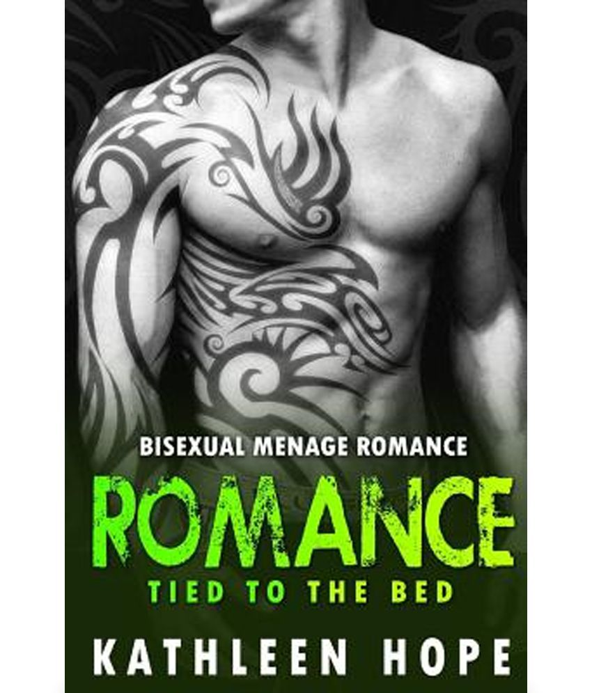 Romance Tied to the Bed Buy Romance Tied to the Bed line at Low