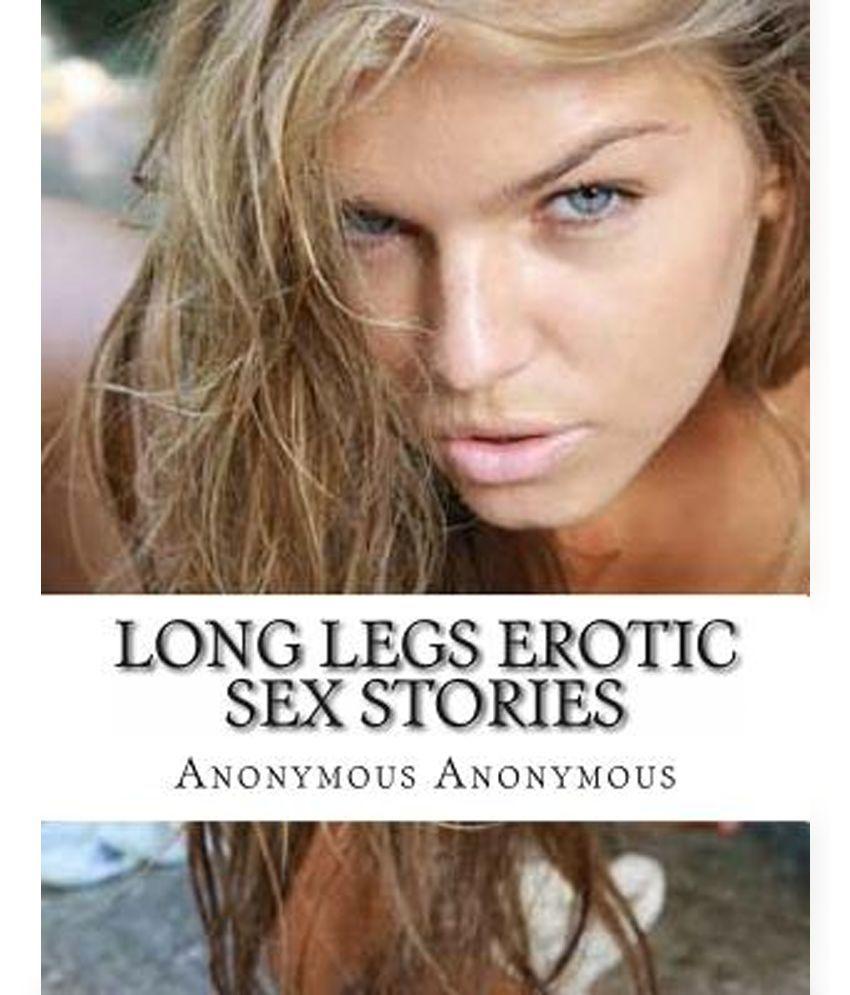 Sex play love