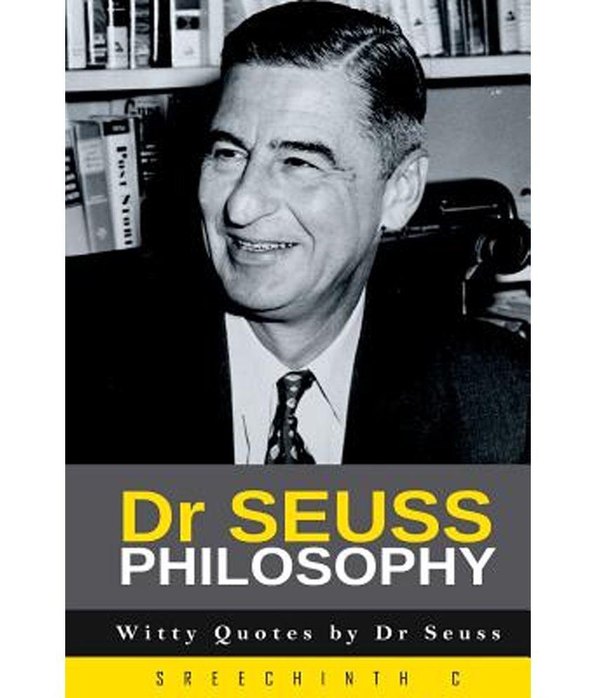 Dr philosophy