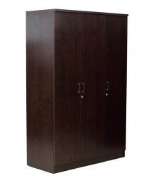 wardrobes for small bedrooms wardrobes buy wardrobes at best prices in india on 17780