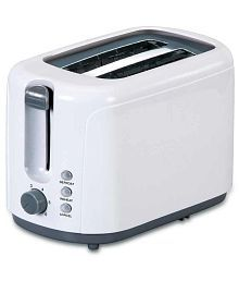 Glen GL 3019 2 2 Pop Up Toaster