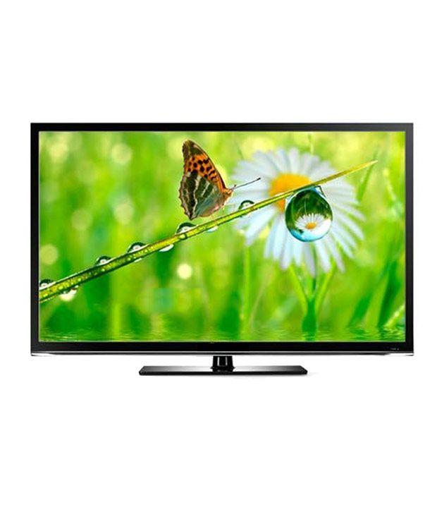 LE-Dynora GJ-3232FHD  80 cm (32) Full HD LED Television