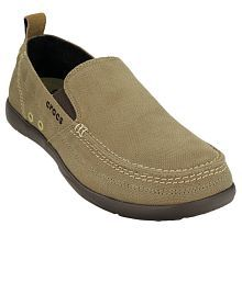 8f750ef7f Crocs Men s Footwear - Buy Crocs Men s Footwear Online at Best ...