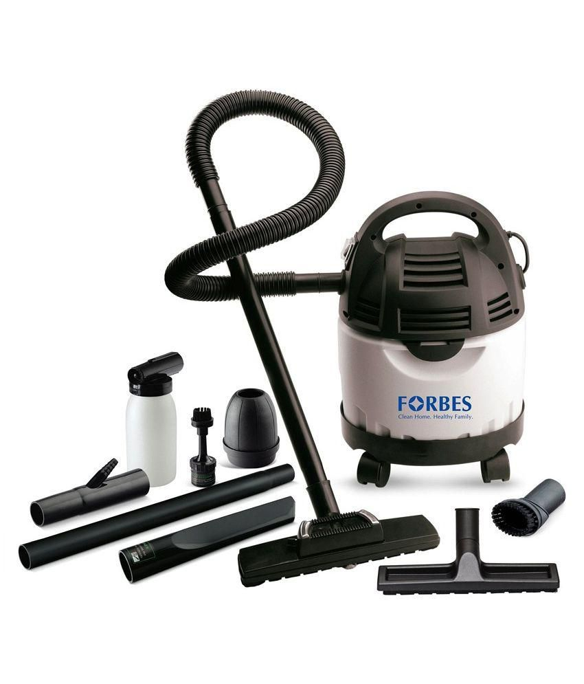 Eureka Forbes Forbes Trendy Xeon Best Price In India On