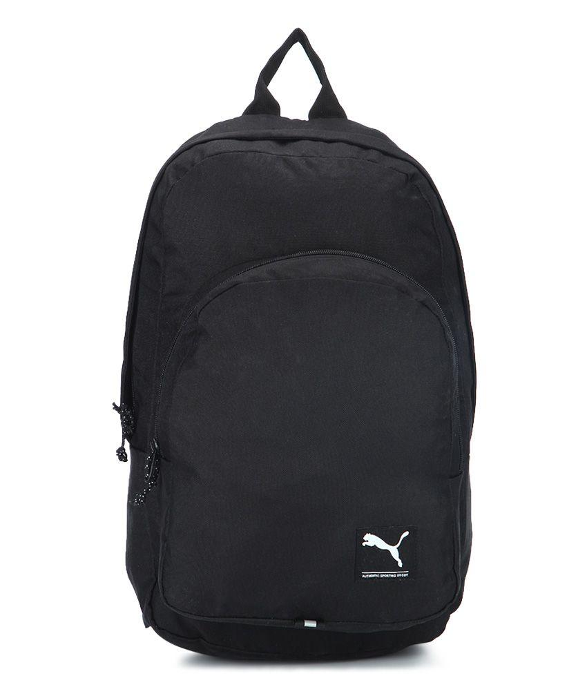 Backpacks From Academy- Fenix Toulouse Handball e137ccfcbcae4
