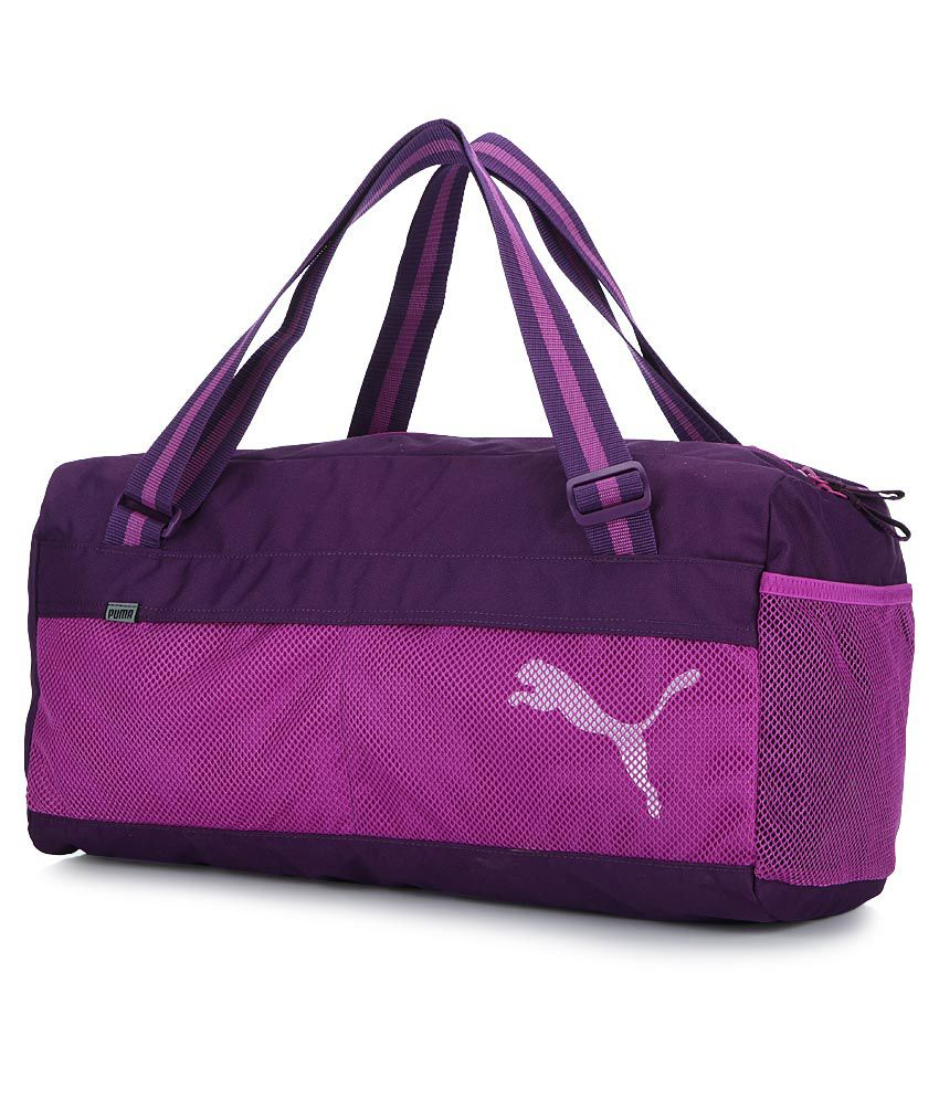 76d47496771 puma bags on snapdeal Sale,up to 60% Discounts
