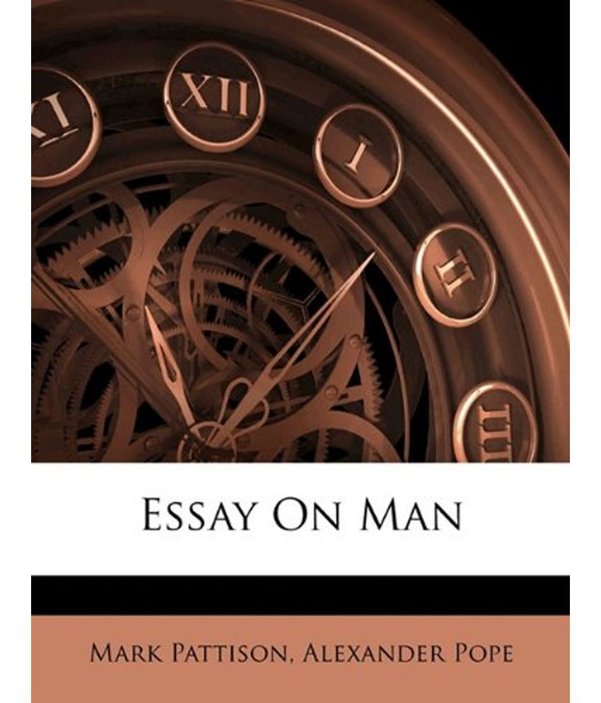 company man essay the company man essay