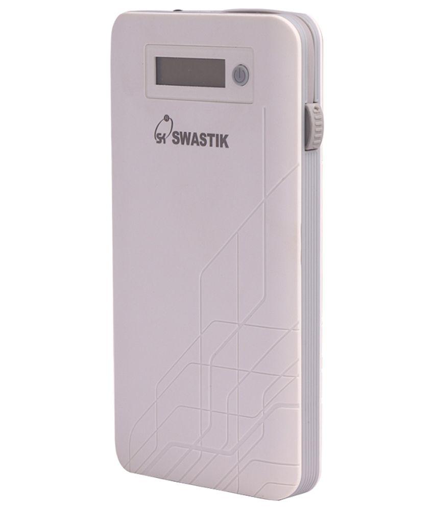 Swastik-SK-081-7000mAh-Power-Bank