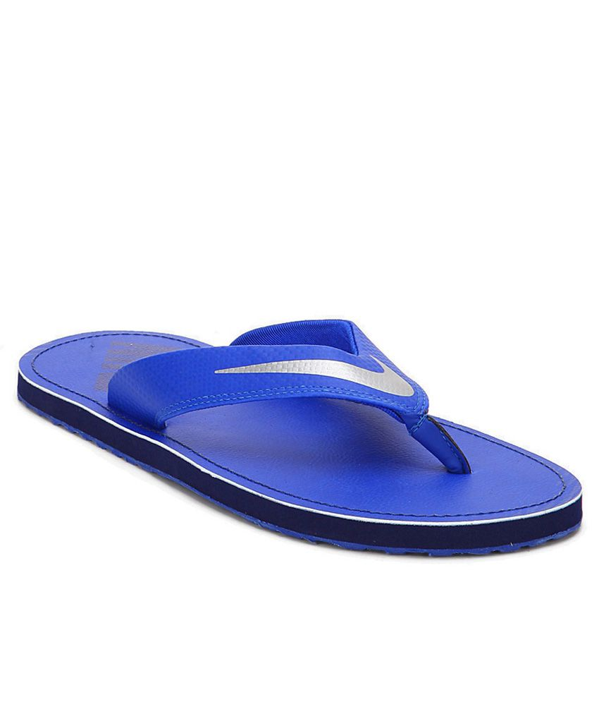 best cheap e1012 12cd9 nike thong flip flops