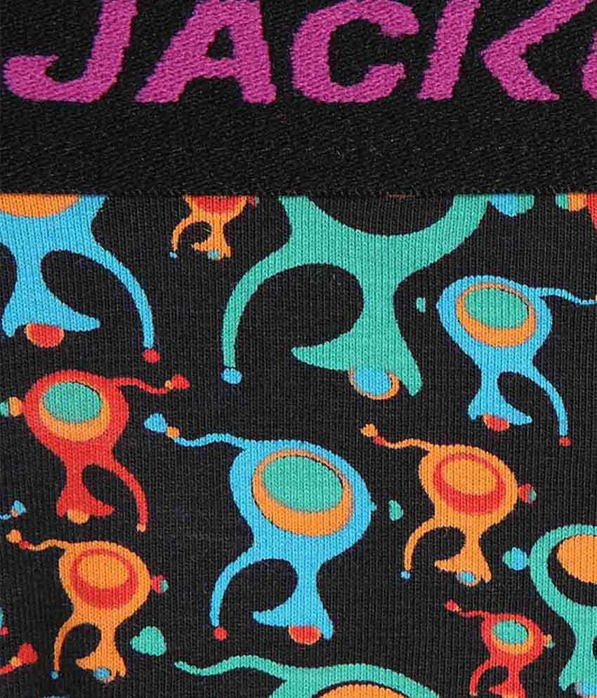 Jack n jones underwear india