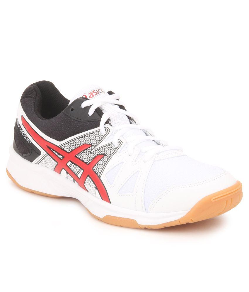 Asics Gel Upcourt Blanc Chaussures 873 De Blanc Course Course Acheter Asics Gel Upcourt 1bc75c8 - pandorajewelrys70offclearance.website