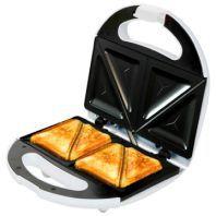 Kk Kitchen Knight 2 2 Slice Sandwich Maker
