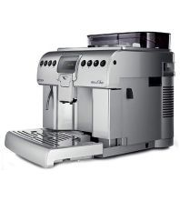 Saeco Aulika Focus Fully Automated Coffee Machine