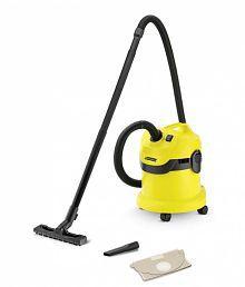 Karcher MV2/WD2 Vacuum Cleaner