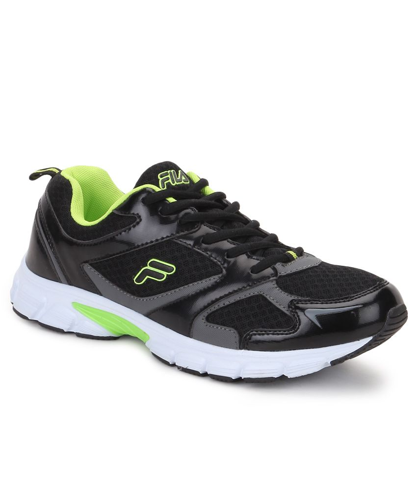 Fila Sports Shoes Online