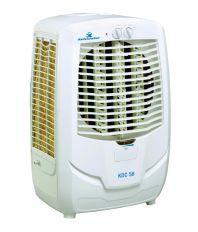 Kelvinator 55 KDC 56 Desert Cooler White