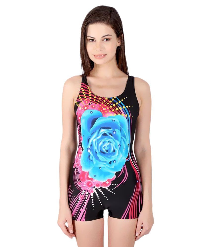 Lactra Swimming Wear/ Swimming Costume