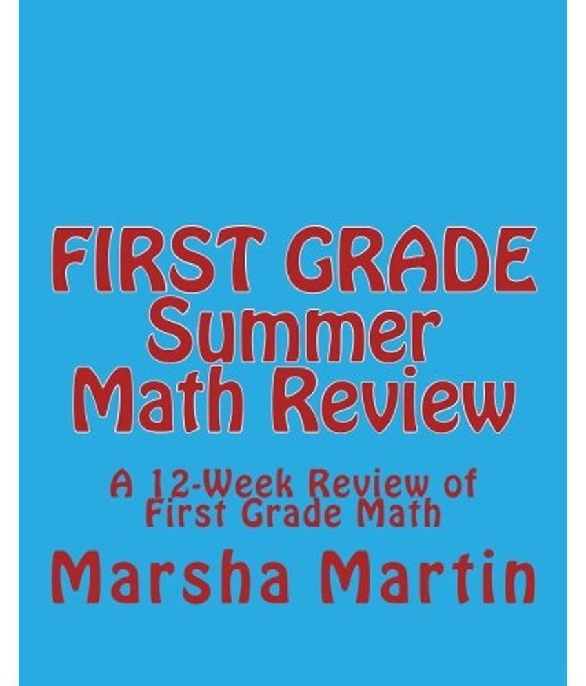Summer Math Review For 5th Grade on Jeopardy Games For 3rd Graders