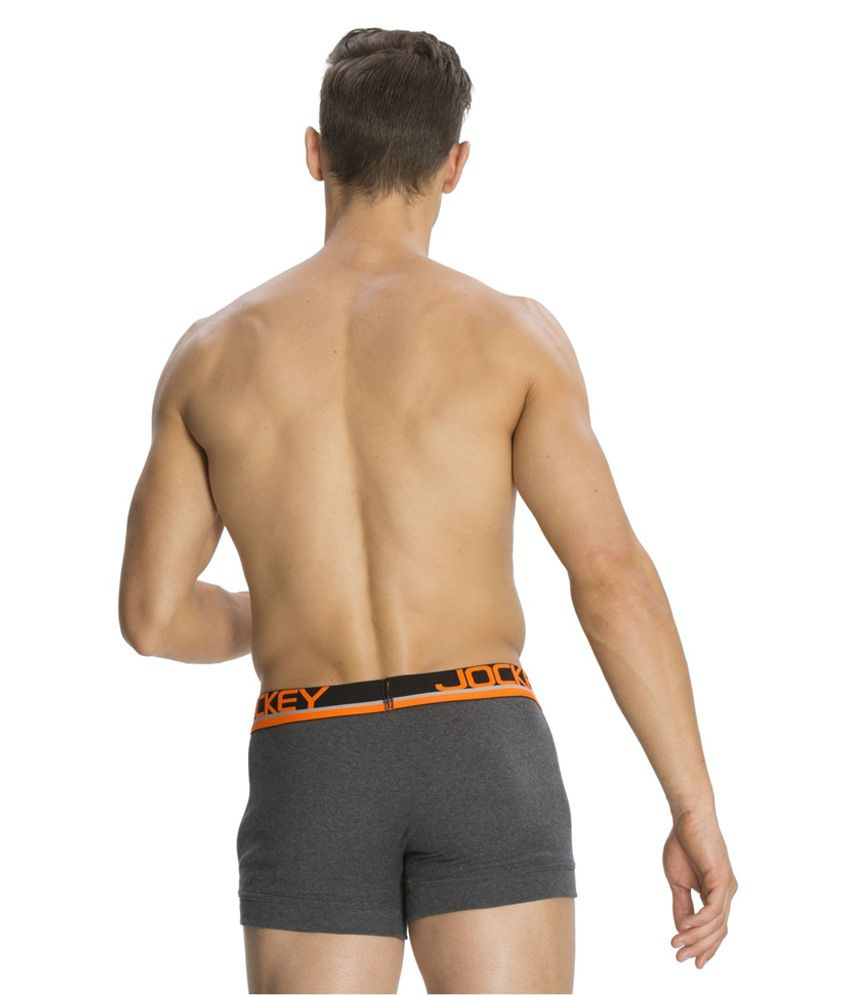 stylish design 60% clearance order online Jockey Multi Underwear Combo Pack of 5