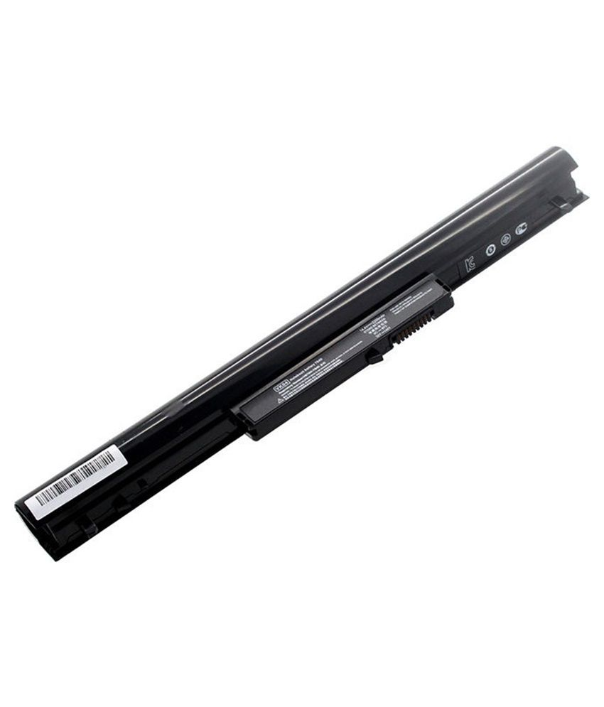 Lapcare Laptop Battery for HP Pavilion 15-B010US Sleekbook With actone mobile charging data cable