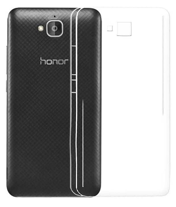 check out 5a9b2 cc7b4 Colorcase Back Cover Case For Huawei Honor Holly 2 Plus ...