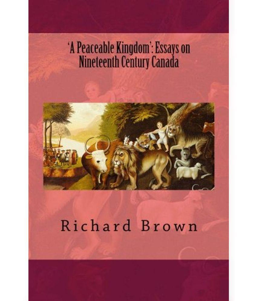 Essay online to buy in canada