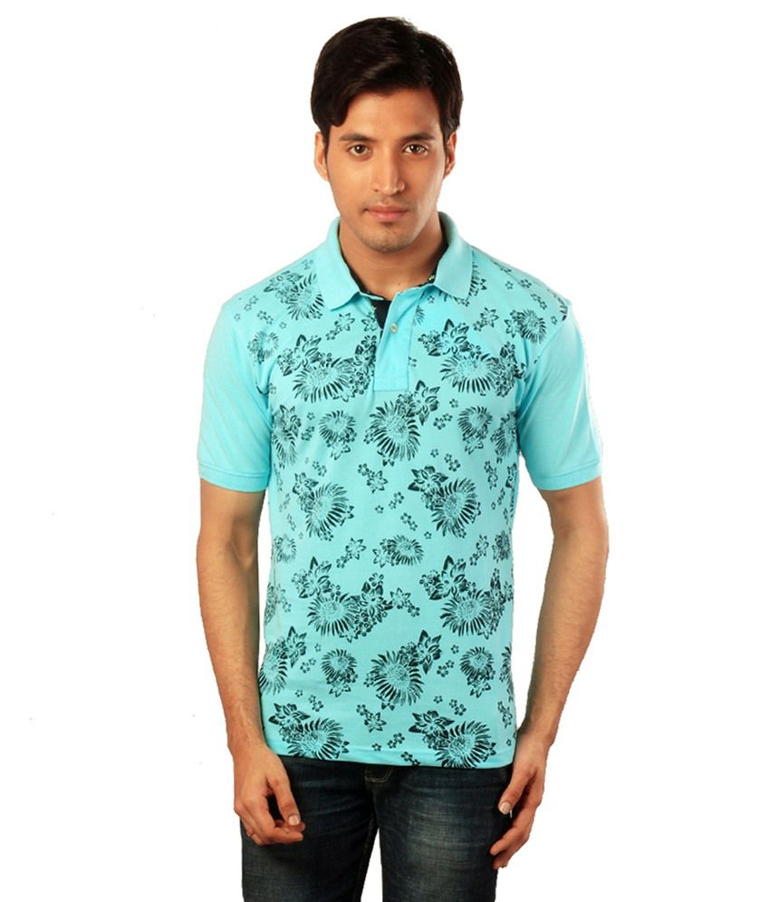 07685d01 Zara Man Blue Polo T Shirts - Buy Zara Man Blue Polo T Shirts Online at Low  Price - Snapdeal.com