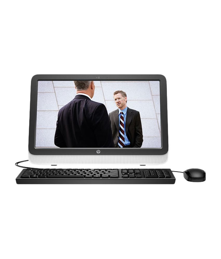 HP-20-r143in-All-in-One-Desktop