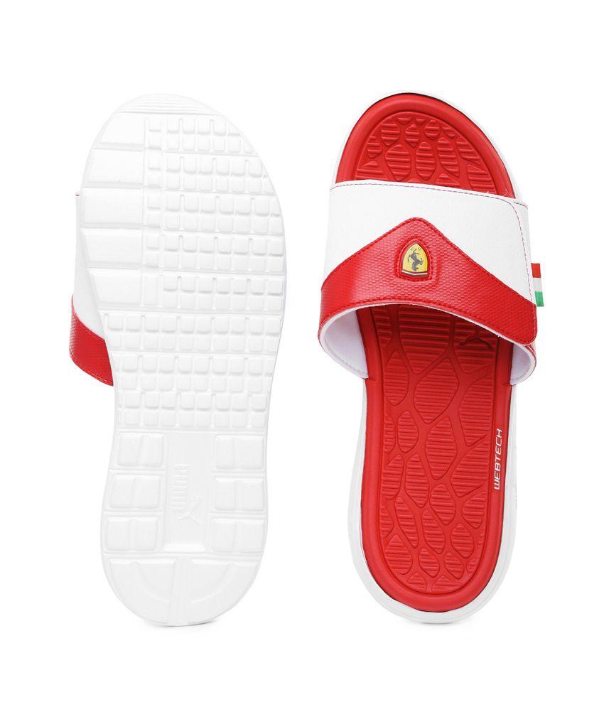 puma ferrari flip flops Sale,up to 35