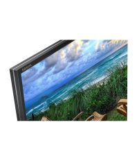 Sony BRAVIA KDL-43W950D 108cm (43) Full HD 3D LED Android TV With 1 + 1 Year Extended Warranty