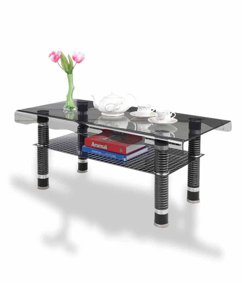 Royal Oak Zenith Coffee Table