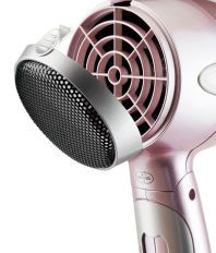 Vega VHDH-03 i Folding 1600 Hair Dryer Purple