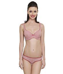 980621ce3b Inner Sense Women s Clothing - Buy Inner Sense Women s Clothing at ...