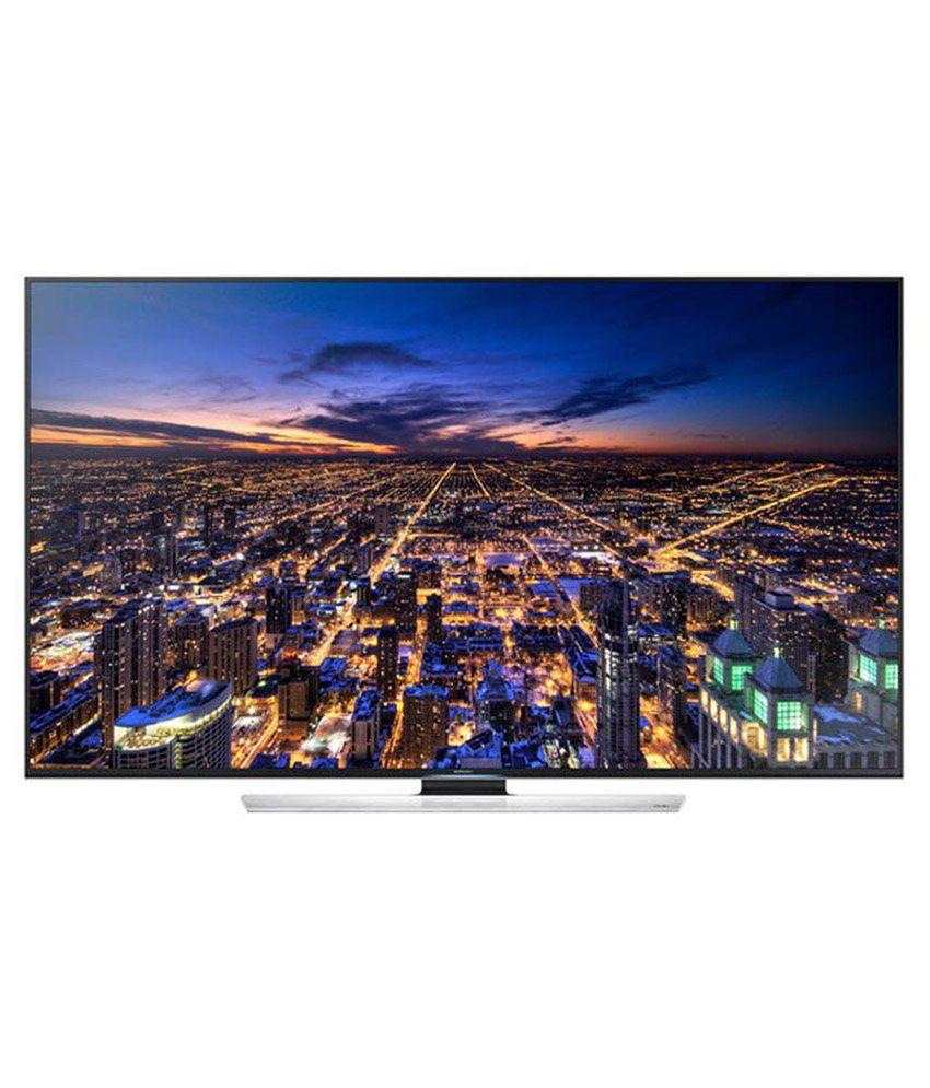 Samsung 65HU8500 165 cm (65) Smart Full HD LED Television