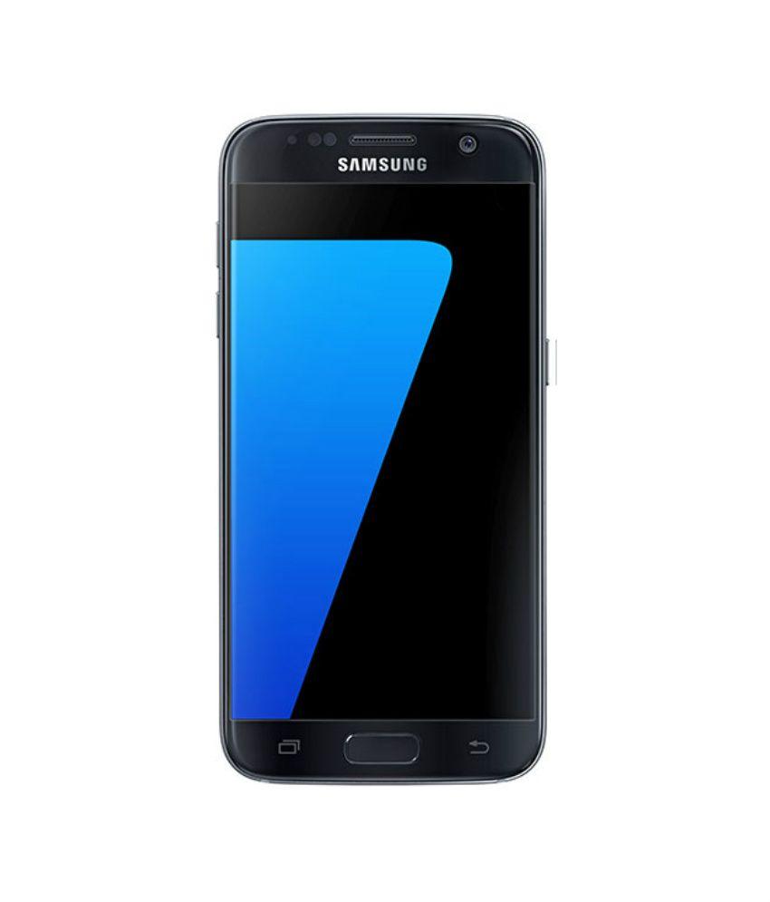 Samsung Galaxy S7 32GB 4G