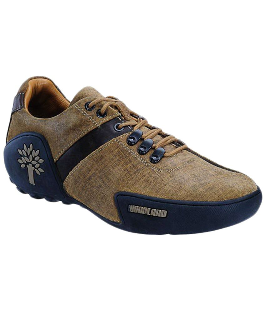 Woodland Shoes Buy Online Discount