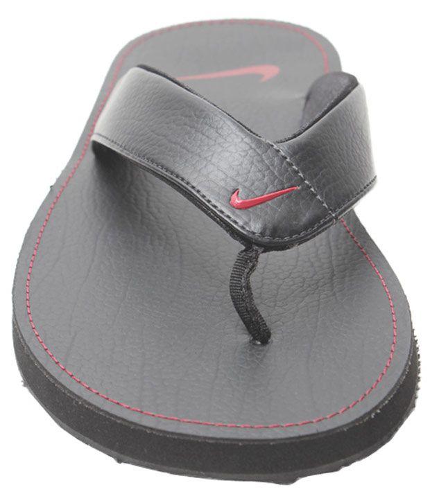 nike flip flops online