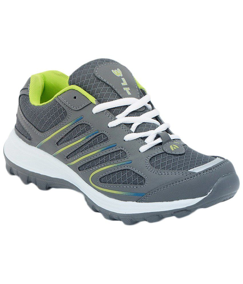 cheap sale perfect discount cost ASIAN Green Running Shoes 6QaVfiQFw