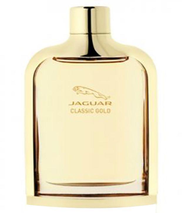 Jaguar Perfume Price In India: Jag Perfume Men's Perfumes EDT 100: Buy Online At Best Prices In India