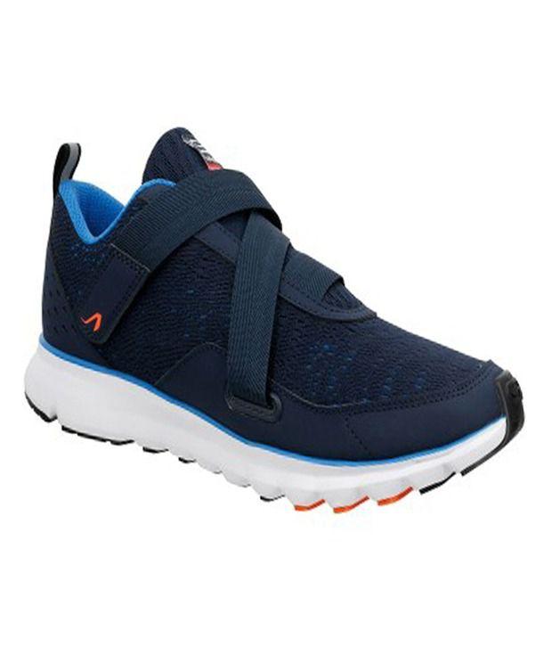 KALENJI Eliofeet Men's Running Shoes
