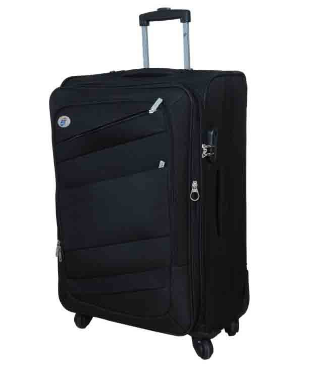 american tourister luggage wheels